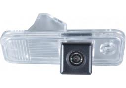 Камера заднего вида Prime-X MY-12-6666 отзывы