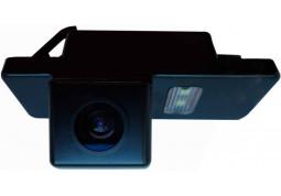 Камера заднего вида Prime-X CA-9563