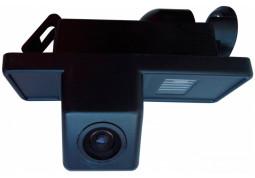 Камера заднего вида Prime-X MY-1111