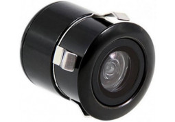 Камера заднего вида GT Electronics C02
