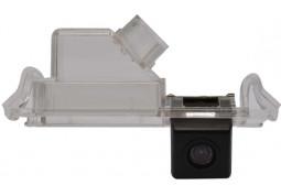 Камера заднего вида Prime-X MY-13-0002