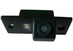 Камера заднего вида Prime-X CA-9538