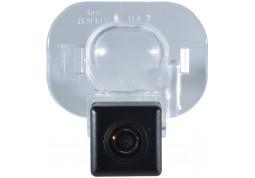 Камера заднего вида Prime-X MY-12-4444