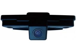 Камера заднего вида Prime-X CA-9564