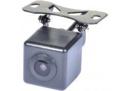 Камера заднего вида Prime-X IL Trade C-16