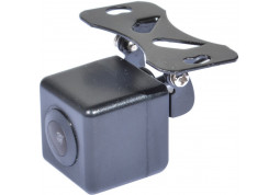 Камера заднего вида Prime-X IL Trade C-16 описание