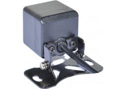 Камера заднего вида Prime-X IL Trade C-16 отзывы