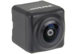Камера заднего вида Alpine HCE-C252RD