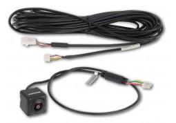 Камера заднего вида Alpine HCE-C252RD дешево