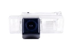 Камера заднего вида iDial CCD-189