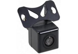 Камера заднего вида GT Electronics C15