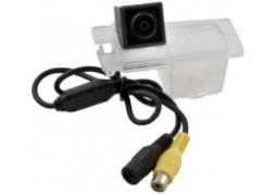Камера заднего вида iDial CCD-178