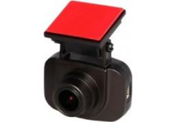 Камера заднего вида GT Electronics CFI
