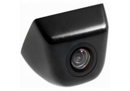 Камера заднего вида GT Electronics C24