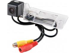 Камера заднего вида iDial CCD-184