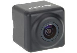 Камера заднего вида Alpine HCE-C125