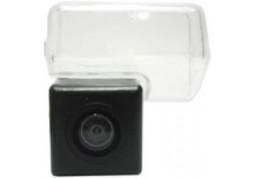 Камера заднего вида iDial CCD-176