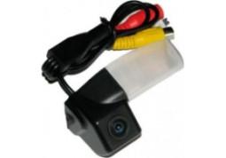 Камера заднего вида iDial CCD-175