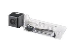 Камера заднего вида iDial CCD-108