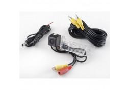 Камера заднего вида iDial CCD-108 в интернет-магазине