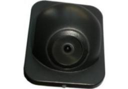 Камера заднего вида iDial TCD-1