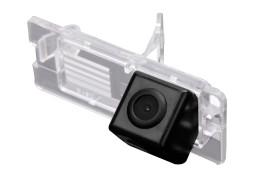 Камера заднего вида iDial CCD-9207