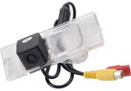 Камера заднего вида iDial CCD-9207 дешево