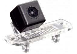 Камера заднего вида iDial CCD-8353