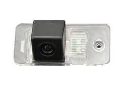 Камера заднего вида iDial CCD-0728