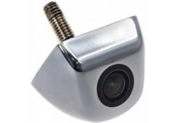 Камера заднего вида GT Electronics C25 PAL