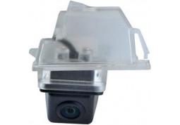 Камера заднего вида iDial CCD-171