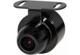 Камера заднего вида GT Electronics CFE
