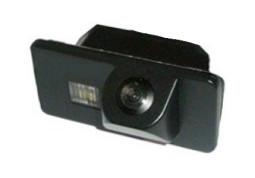 Камера заднего вида E-TOO Honda Accord