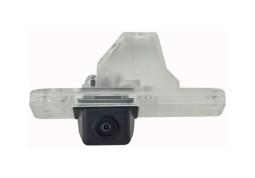 Камера заднего вида Incar VDC-104