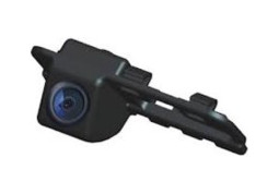 Камера заднего вида Globex CM107