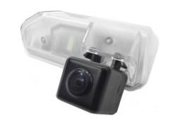 Камера заднего вида Globex CM1058