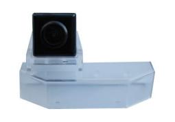 Камера заднего вида Globex CM1073 CCD