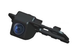 Камера заднего вида Globex CM1047