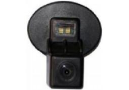 Камера заднего вида Globex CM122
