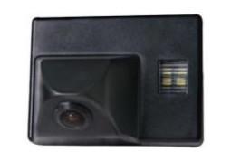 Камера заднего вида Globex CM103
