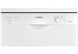 Посудомоечная машина Bosch SMS24AW00E фото