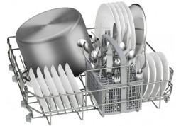 Посудомоечная машина Bosch SMS24AW00E купить