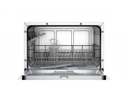 Посудомоечная машина Bosch SKS51E22EU стоимость