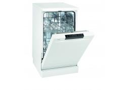 Посудомоечная машина Gorenje GS52010W цена