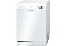 Посудомоечная машина Bosch SMS 25AW02 E