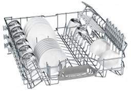 Посудомоечная машина Bosch SMS25AW02E стоимость