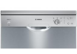 Посудомоечная машина Bosch SMS50D48EU описание