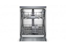 Посудомоечная машина Bosch SMS50D48EU цена