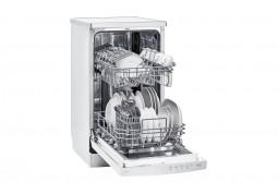 Посудомоечная машина Candy CDP 2L952W-07 купить