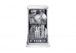 Посудомоечная машина Candy CDP 2L952W-07 стоимость